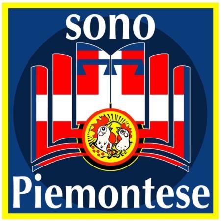Logo Sono Piemontese