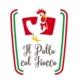 Logo Pollo col Fiocco
