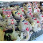 Pollo di Bresse